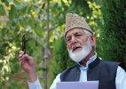 Commonwealth meet: Hardline Hurriyat backs Pak for not inviting J&K Assembly Speaker