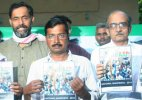 Kejriwal insisted on axing Bhushan, Yadav from AAP's PAC