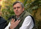 Mehbooba cant keep J K guessing on govt formation Omar Abdullah