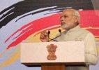 PM Modi a sensitive person, seized of Dadri lynching incident: BJP