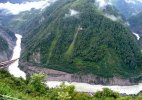 Government aware of China approving three more hydro power projects on Brahmaputra