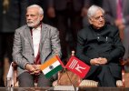 J&K CM Mufti Mohammad Syeed to meet PM Modi today