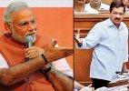Kejriwal vs Centre: Govt moves SC against Delhi HC's order on MHA notification