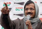 Delhi Election: Arvind Kejriwal asks why it shying away from debate