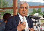 I stand by statement on violence-free J&K polls: Mufti