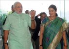 PM Modi Smriti Irani to address seminar of schools run by RSS