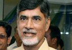 TDP to continue to fight for special status to Andhra Pradesh: CM