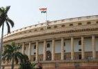 Parliamentary panel finalises draft report on Lokpal