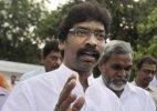 JMM will contest Bihar assembly election: Hemant Soren