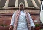 Ex-Bihar CM Ram Sundar Das passes away