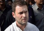 Criminal defamation: Rahul's appeal in SC posted for July 8