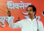 Why BJP mired in controversies needs to be explored: Shiv Sena