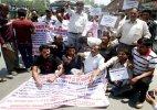 BJP in J&K passes resolution pledging rehabilitation of Kashmiri Pandits