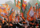 Delhi Polls: No manifesto, only vision document, says BJP
