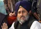Moga bus murder case: Sukhbir Badal orders Orbit buses off the roads in Punjab