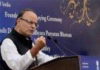 Narendra Modi's foreign visits created unprecedented impact: Arun Jaitley