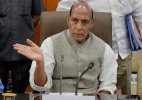 India will achieve complete economic freedom in 5-7 years: Rajnath Singh