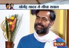 Exclusive:  AAP getting affected by 'personality cult' politics, says Yogendra Yadav