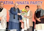 Delhi elections: BJP CM candidate Kiran Bedi's 25 point blueprint for Delhi's Development