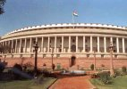 Govt to end practice of MPs deciding own salary, proposes panel