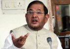 Caste census: Sharad Yadav to join Lalu Prasad in protest fast on July 26