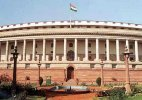 Ready for talks with Congress to end Parliament impasse: Rajiv Pratap Rudy