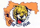 Muslims considering India their motherland entitled to all citizen rights: Shiv Sena