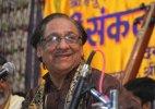 Shiv Sena threatens Ghulam Ali's Mumbai concerts