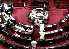 Rajya Sabha Humiliation: Opposition banned phones to embarrass Modi govt