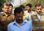 Kejriwal threatened to resign, asked NC to choose between him and Yadav-Bhushan