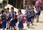 Promote Sanskrit in schools: Himachal governor