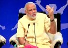 PM Modi interacts with students ahead of Teacher's Day