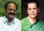 Ahead of budget session, govt reaches out to Sonia Gandhi for cooperation