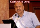 Crores made in transfers and postings of officers before AAP assumed power: Dy CM Sisodia