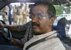Delhi CM Kejriwal mints Rs 1.25 lakh electricity bill in 2 months