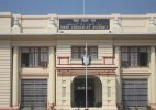 New Bihar MLAs take oath in assembly