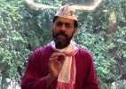 Yogendra Yadav journey: Interesting facts about the expelled AAP leader