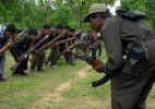 7 Maoists arrested in Bihar ahead of assembly polls