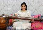 intolerance remarks Aamir Khan Mulayam daughter in law aparna