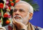 PM Modi condoles the demise of mathematician John Nash