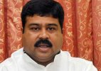 Time has come for stopping LPG subsidy to well-off: Dharmendra Pradhan