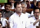 Net Neutrality: Rahul Gandhi accuses govt of trying to hand over internet to corporates