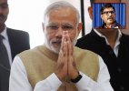 Jamia media coordinator rubbishes protest against PM Modi