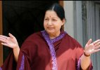 Bypolls to six seats in five states on June 27, Jayalalithaa to contest on one