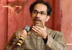 India should also breach ceasefire to teach Pak a lesson: Shiv Sena