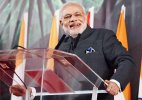 Read what 'The Economist' has written about PM Narendra Modi- India's One-man band