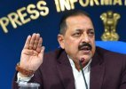 Return to Valley birthright of Kashmiri Pandits: Union Minister Jitendra Singh