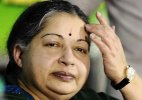 Jayalalithaa to be sworn in as Tamil Nadu CM for 5th time tomorrow