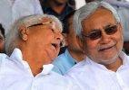 After Lalu Yadav, Nitish Kumar to skip Rahul's rally in Bihar