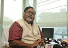 Political colour not to influence flood relief: Partha Chatterjee